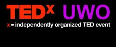 TEDx UWO